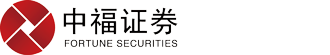 Fortune International Financial Services Co., Ltd.